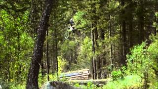 Download Narcroft Trail Kamloops Video