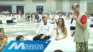 Download Dasma Shqiptare 2019 / MProduction - Albert & Larglinda Part 3 Video