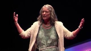 Download Co-housing—Community at its Best | Erica Elliott | TEDxABQ Video