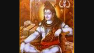 Download Kailash ke nivashi by Shri Narayan Swami (Shiv Bhajan) Video