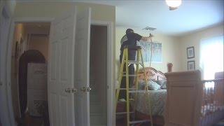 Download Watch Repairman Get Caught Trying to Charge $700 for Simple Air Vent Fix Video