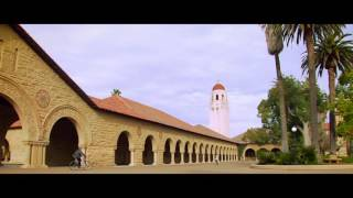 Download Stanford 2 to 4: A Veteran's Accelerator Video