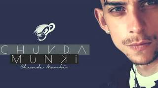 Download Chunda munki - Crooked ( original mix ) Video