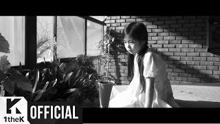 Download [MV] LYn(린) 20th Century Carol(20세기 캐럴) (19792016) Video