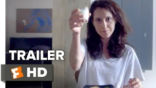 Download Sunny in the Dark Official Trailer 1 (2016) - Lee Meriwether, Jay Huguley Movie HD Video