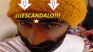 Download ESCANDALO!!! - CHRISTIAN ROMPE EL SILENCIO - TECNOLOGÍA SECRETA SALE A LA LUZ Video