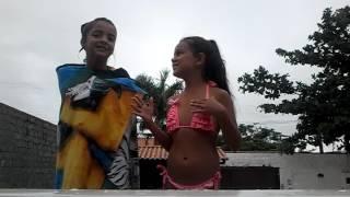 Download desafio na piscina...Casa De praia Video