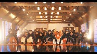 Download 映画「曇天に笑う」曇天ダンス~D.D~ サカナクション/陽炎 Video