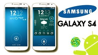 Download How to convert SHV-E300L (Korean) to GT-I9505 (International) By Geek Mobile Video