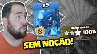 Download APRENDA A ESTRATÉGIA MAIS ROUBADO E APELONA CLASH OF CLANS Video