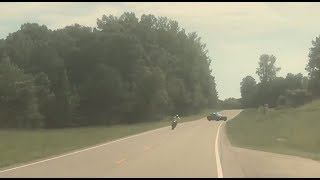 Download Best DirtBike Vs Cops Chases #6 Video