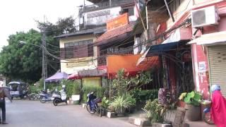Download VIENTIANE, LAOS REVISITED Video