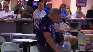 Download 2018 PBA50 Lucas Magazine Classic Stepladder Finals Video