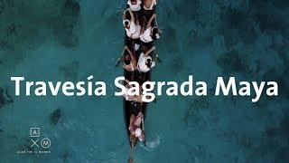 Download La Travesía Sagrada Maya Video