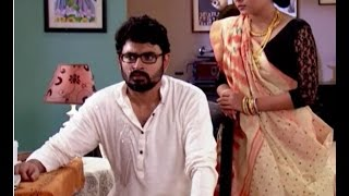 Download indian tv serial femdom n Indian short films 1 Rabindranath Tagore inspired traditonal fashion Video
