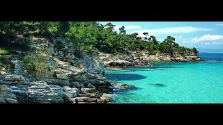 Download Calatorie in Thassos-Grecia (Thassos trip) 2015 Video