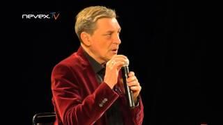 Download Невзоров в ДК Ленсовета 23 12 2015 Video