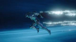 Download The Flash vs Savitar the god of speed (Full Fight) KillerFrost saves Barry from the wrath of Savitar Video