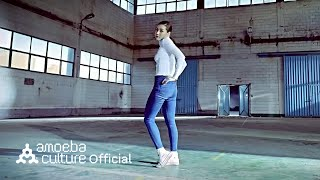 Download 크러쉬(Crush) - Whatever You Do (Feat. Gray) Choreography by Bucky Video