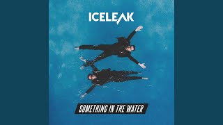 Download Something In The Water Video