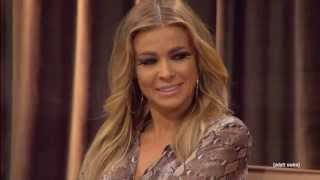 Download Carmen Electra | The Eric Andre Show | Adult Swim Video