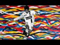 Download Juninho ″dead ball artist″ Video