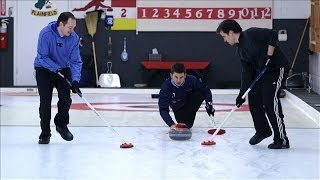 Download Olympic Curling: How Hard Can It Be? | Winter Olympics 2014 Video