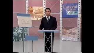 Download Finansal Yönetim - 4. Çalışma Sermayesi Yönetimi Video