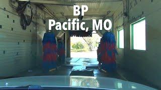 Download Ryko Softgloss MAXX at BP - Pacific, MO Video