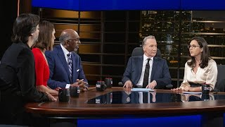Download Real Time with Bill Maher 507 Video
