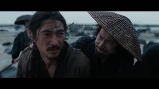 Download 沈黙 -サイレンス-(字幕版) Video