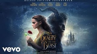 Download Belle (From ″Beauty and the Beast″/Audio Only) Video