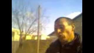 Download Prikol Cay Novruz keyf ele Video