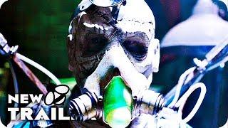 Download Hell Fest Trailer (2018) Horror Movie Video