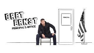 Download Bret Ernst | Principal's Office Video