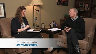 Download Live Bible Study with Andrew Wommack - Post Election Video