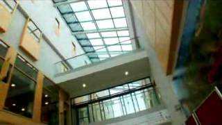 Download National University of Ireland, Galway Campus Video