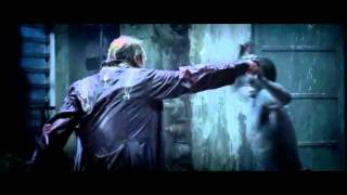 Download Underworld - Final Fight Video