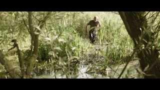 Download SCHNEIDER vs BAX - Trailer FR/NL Video