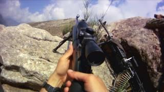 Download Citizen Soldier - Trailer Video