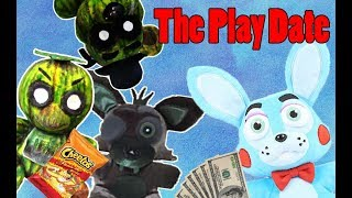Download FNAF Plush - The Play Date! Video