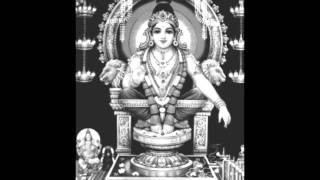 Download Sastha varavai Video