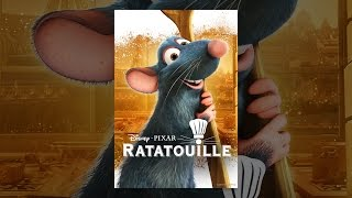 Download Ratatouille Video