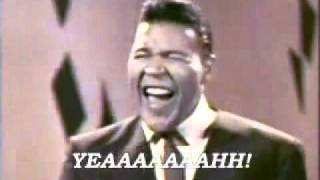 Download Chubby Checker - Let's Twist Again (lyrics) Video