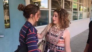 Download Not Alone (LGBT short film) Video