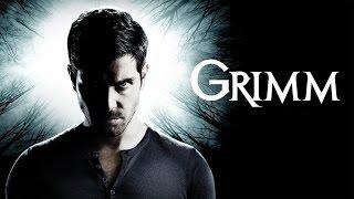Download Grimm Series Finale Trailer (HD) Video