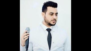 Download islam zaxoyi 2017 Ger Denge Ta Temin (kurdish Music) ايسلام زاخوى - گەردەنگئ ته دهيته من Video