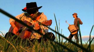 Download Rene Lacko - Waterfall, official music video 2011 Video