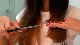 Download Como corto meu cabelo em casa Video