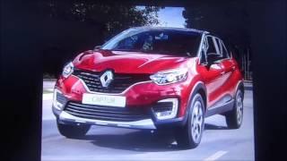 Download Renault Captur desconto PCD Futuro Video